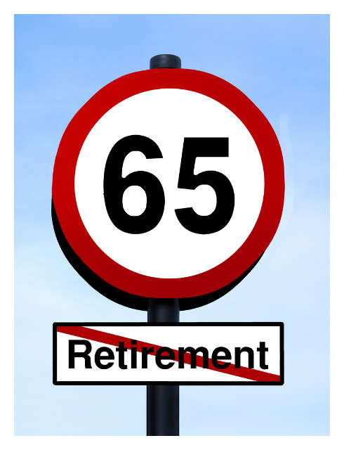 65-no-retirement