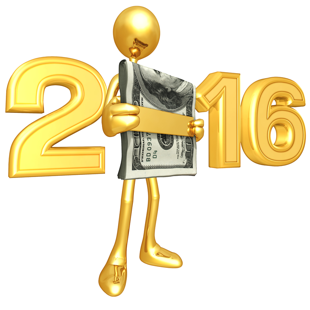 financial-new-year-2016