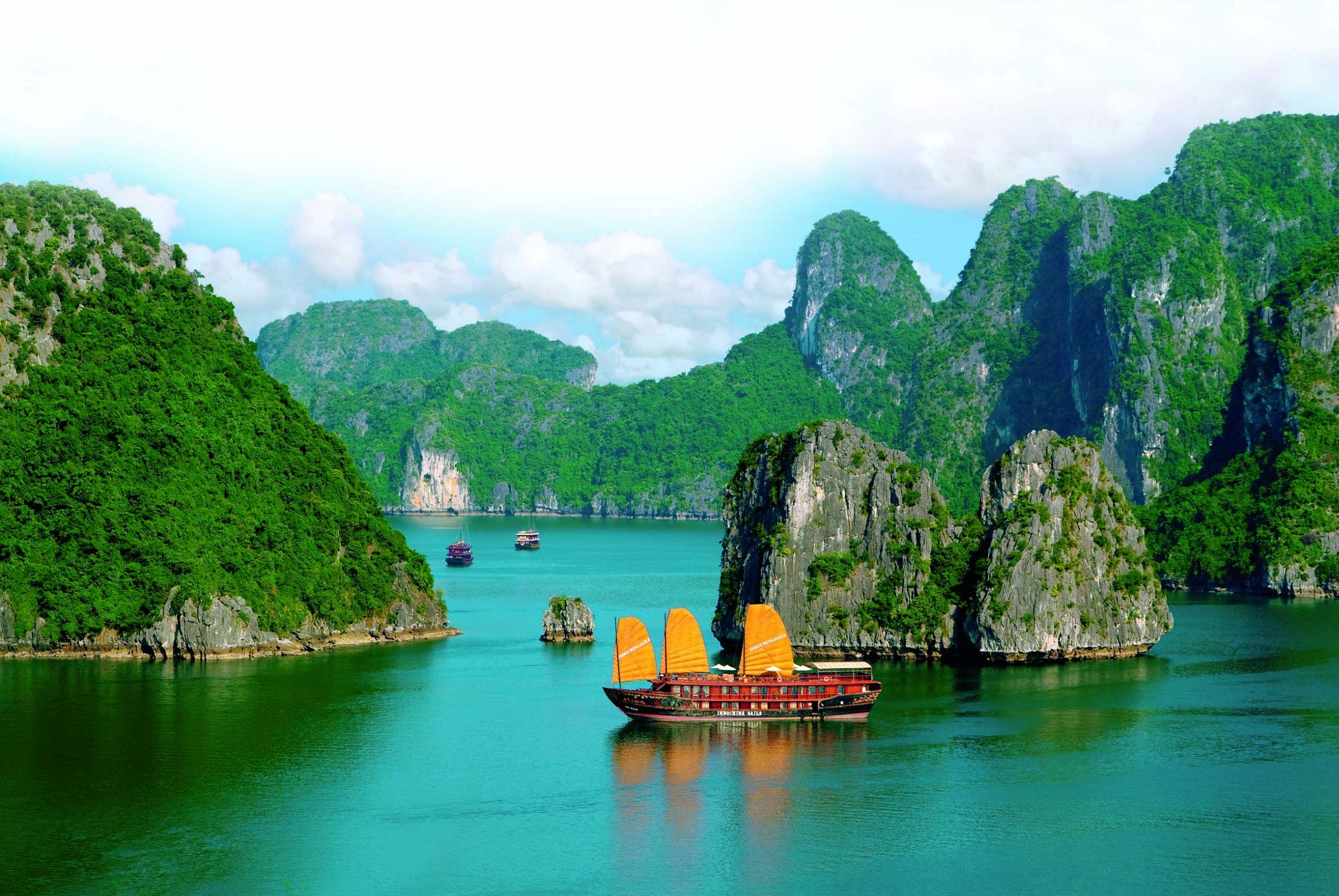 vietnam-pic