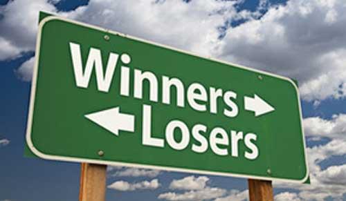 winners-losers-2