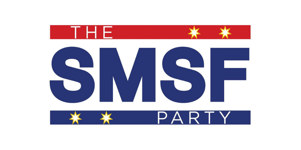 SMSF banner