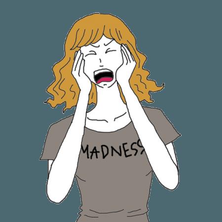 madnessinsanity